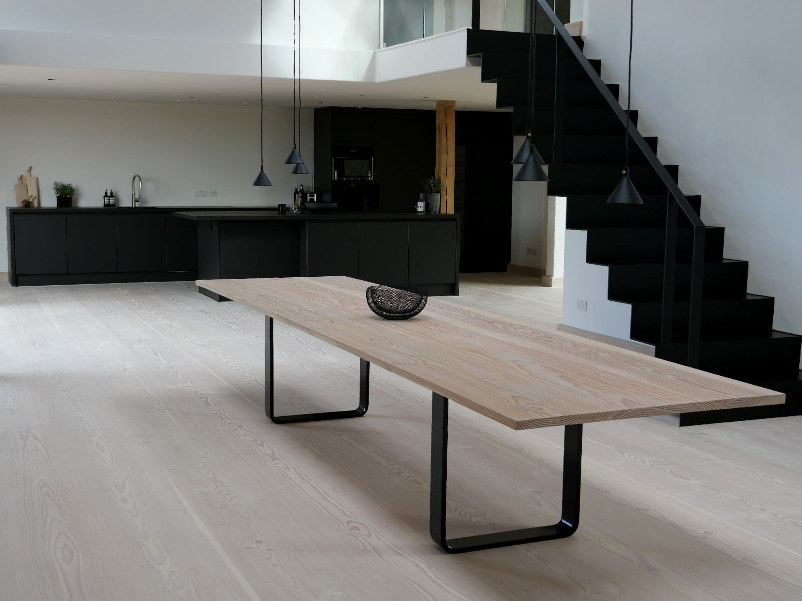 Image of a Table